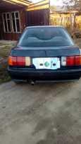 Audi 80, 1990 год, 78 000 руб.