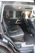 Toyota Land Cruiser, 2013 год, 2 899 999 руб.