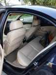 BMW 5-Series, 2008 год, 680 000 руб.