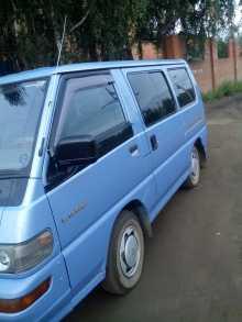 Омск L300 1996