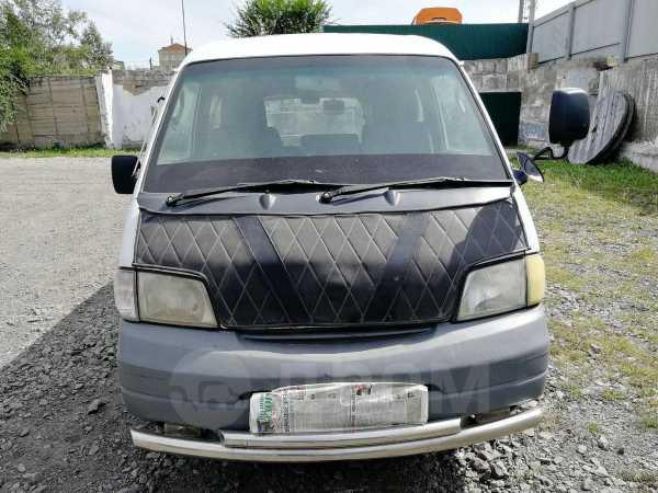 Nissan Vanette, 2004 год, 250 000 руб.