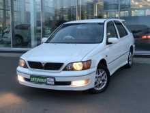 Toyota Vista Ardeo, 2000 г., Красноярск