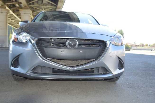 Mazda Demio, 2015 год, 699 000 руб.