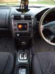 Mitsubishi Legnum, 2000 год, 210 000 руб.