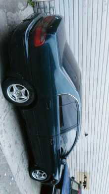 Кемерово Corona 1992