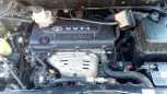 Toyota Harrier, 2001 год, 479 000 руб.