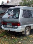 Toyota Town Ace, 1990 год, 85 000 руб.