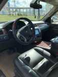 Chevrolet Tahoe, 2012 год, 1 640 000 руб.