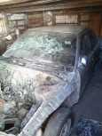 Toyota Carina, 1989 год, 10 000 руб.