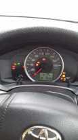 Toyota Corolla Axio, 2013 год, 721 000 руб.