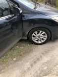 Mazda Mazda5, 2014 год, 800 000 руб.