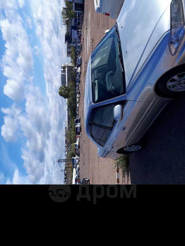 Toyota Carina, 1998 год, 290 000 руб.