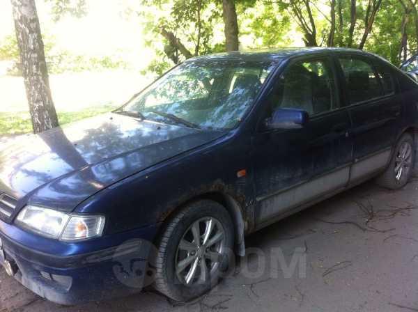 Nissan Primera, 1997 год, 86 600 руб.