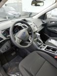 Ford Kuga, 2018 год, 1 348 000 руб.