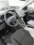 Ford Kuga, 2018 год, 1 359 623 руб.