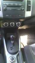 Mitsubishi Outlander, 2011 год, 699 000 руб.