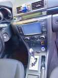 Mazda 323, 2007 год, 400 000 руб.