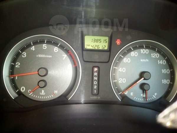 Honda Stream, 2006 год, 450 000 руб.