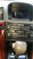 Lexus RX300, 1998 год, 510 000 руб.