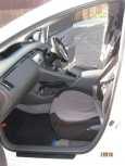 Toyota Prius, 2010 год, 695 000 руб.