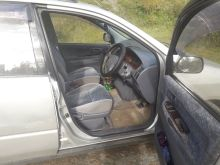 Горно-Алтайск Toyota Ipsum 1997
