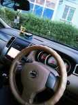 Nissan Tiida, 2009 год, 375 000 руб.