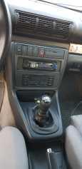 Audi A4, 1996 год, 175 000 руб.