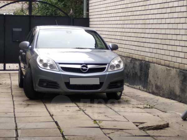 Opel Vectra, 2008 год, 361 000 руб.
