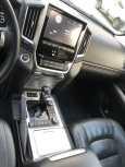 Toyota Land Cruiser, 2015 год, 4 450 000 руб.