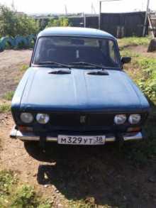 Оёк 2106 2003