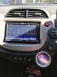 Honda Fit, 2012 год, 550 000 руб.