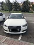 Audi A3, 2014 год, 950 000 руб.