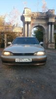 Toyota Camry Prominent, 1992 год, 140 000 руб.