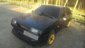 Бутурлино 21099 2004