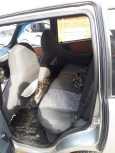 Chevrolet Niva, 2003 год, 160 000 руб.