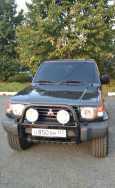 Mitsubishi Pajero, 1994 год, 365 000 руб.