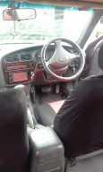 Toyota Scepter, 1994 год, 120 000 руб.