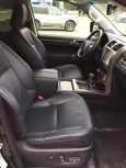 Lexus GX460, 2014 год, 3 150 000 руб.
