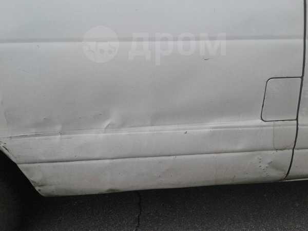 Toyota Lite Ace, 1999 год, 130 000 руб.