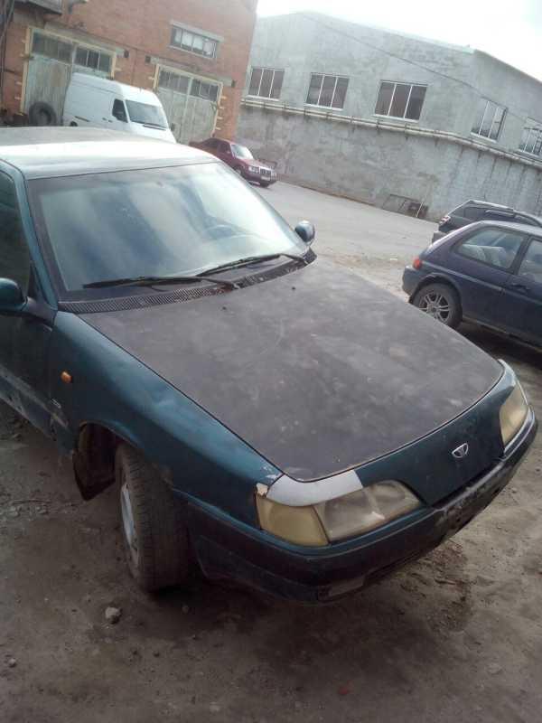 Daewoo Espero, 1997 год, 23 000 руб.