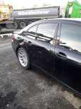 BMW 7-Series, 2004 год, 220 000 руб.
