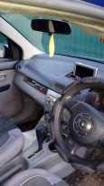 Mazda Demio, 2004 год, 240 000 руб.