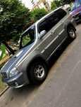 Hyundai Terracan, 2001 год, 305 000 руб.