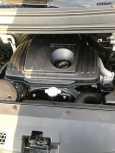 Hyundai H1, 2011 год, 970 000 руб.