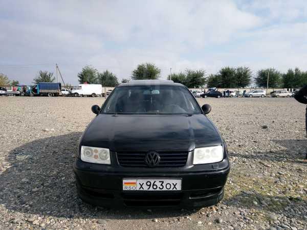 Volkswagen Bora, 2000 год, 230 000 руб.