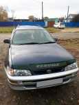 Toyota Corolla, 1997 год, 200 000 руб.