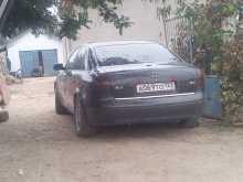 Красноперекопск A6 1999