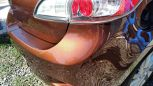 Mazda Mazda3, 2011 год, 625 625 руб.