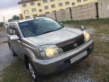 Рубцовск X-Trail 2000