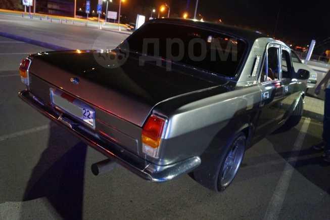 ГАЗ 24 Волга, 1991 год, 280 000 руб.